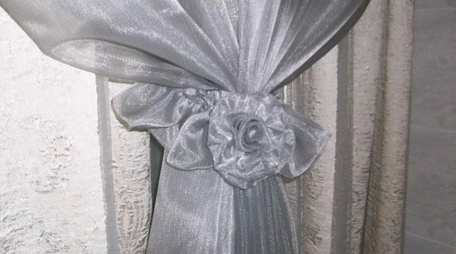 Tende originali create su misura per tutte le esigenze, Rosa Confezioni Cagliari Sardegna